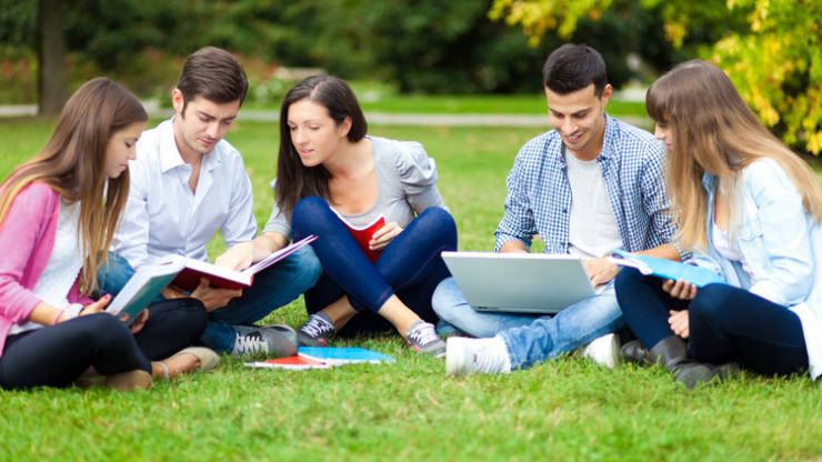 TOP FIVE ACTION ITEMS STUDENTS SHOULD DO WITH THEIR NEWLY RELEASED SAT SCORES