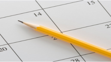 Why it's important to put PSAT Prep on your calendar! (Hint: It's Not a Practice Test!)